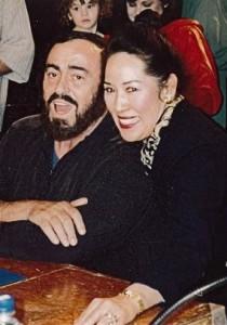 285_Pavarotti_Shigemi