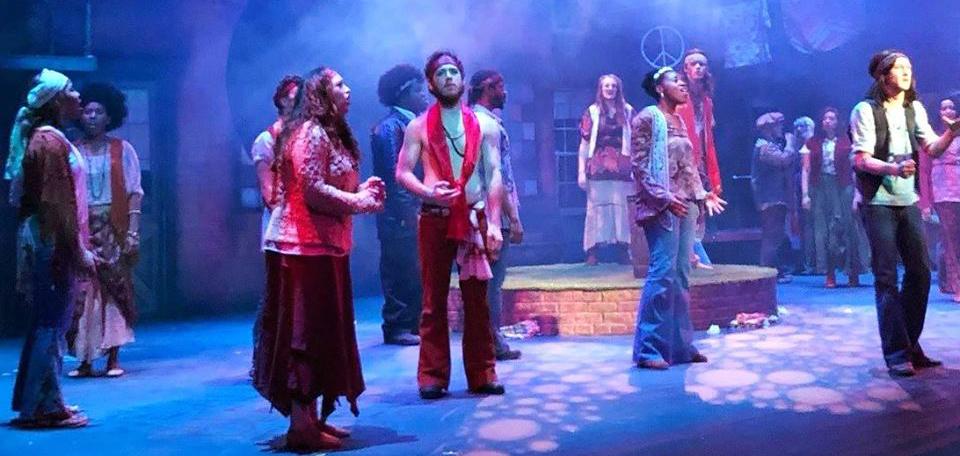 Musical Theater Program