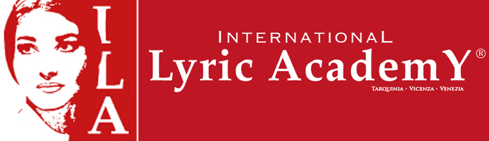 International Lyric Academy